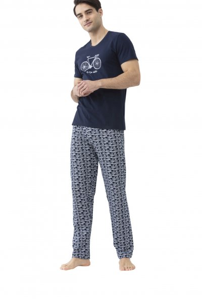 MEY Raseborg Long Pants 10630935