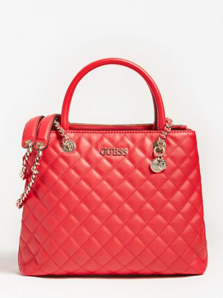GUESS Tasche Illy 10621932