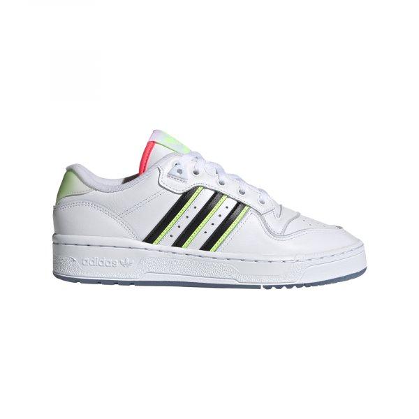ADIDAS ORIGINALS Schuhe 10582993