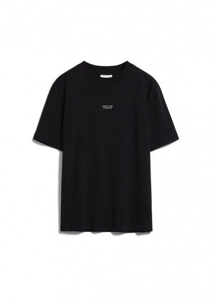 ARMEDANGELS Shirt Taraa Difference 10612221