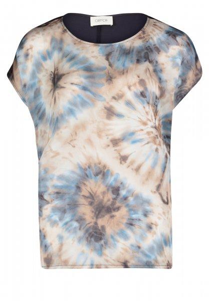 CARTOON Shirt 10614067