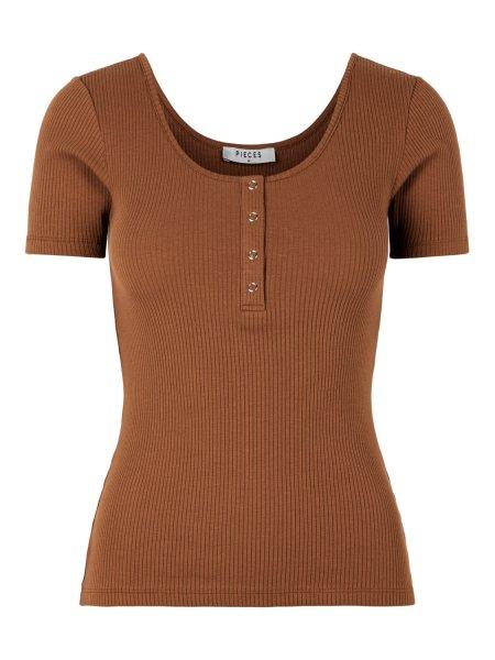 PIECES Shirt 10568796