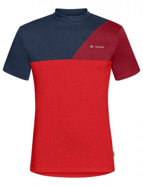 VAUDE T-Shirt 10624096