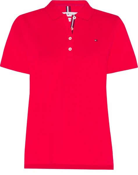 TOMMY HILFIGER Poloshirt 10562598