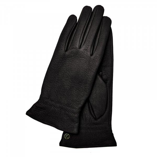 KESSLER Handschuh 10612555