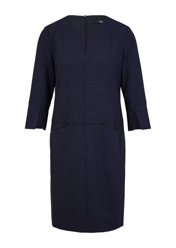 S.OLIVER BLACK LABEL Kleid 10622857