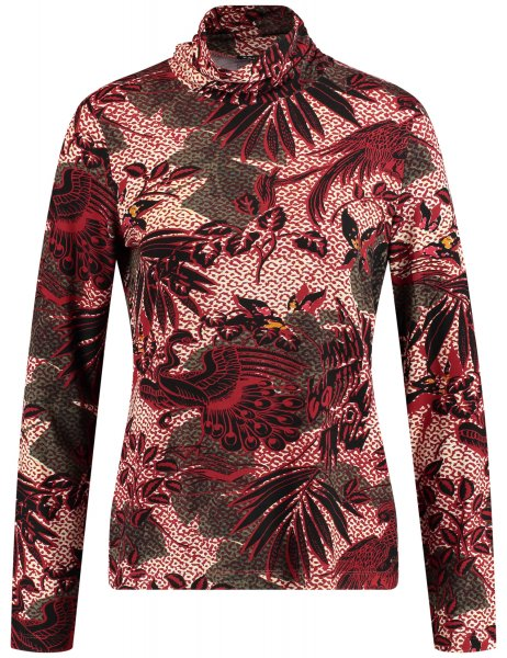 TAIFUN Shirt 10616032