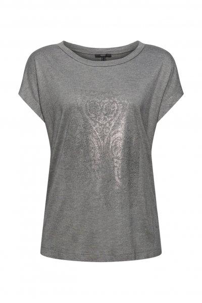 ESPRIT COLLECTION T-Shirt 10627480