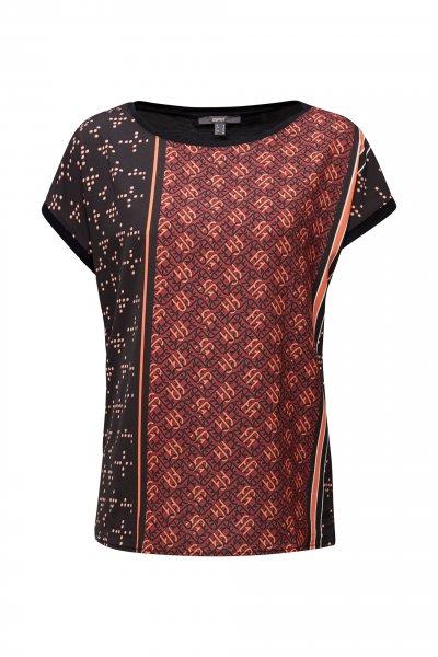 ESPRIT COLLECTION Shirt 10582228