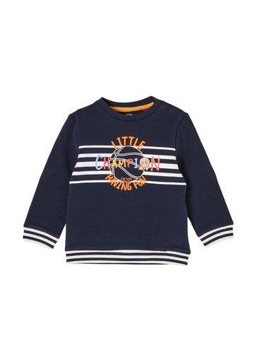 S.OLIVER Sweatshirt 10625218