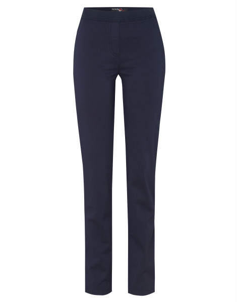 RELAXED BY TONI Damenhose My Darling Slim Fit