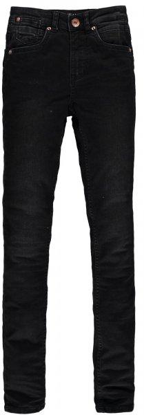 GARCIA Jeans 10510450