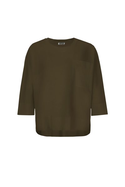 DRYKORN Shirt KAORI 10604105