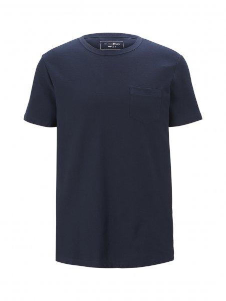 TOM TAILOR DENIM Shirt 10589370