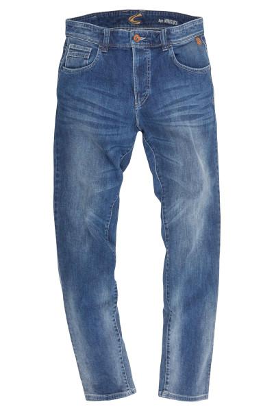 CAMEL ACTIVE Jeans Woodstock 10446918
