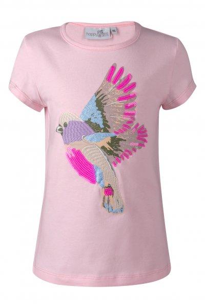 EISEND KIDS T-Shirt 10610953
