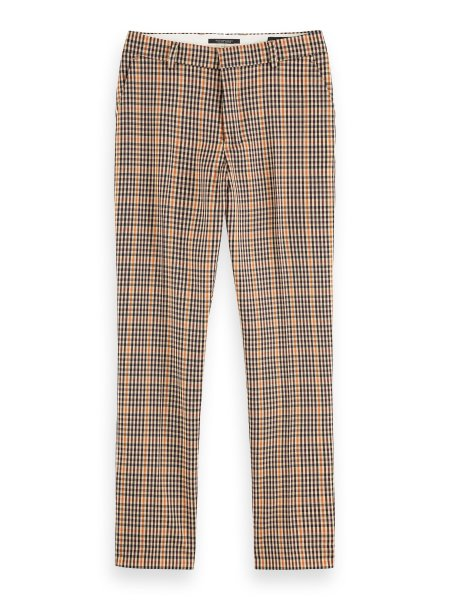 SCOTCH & SODA Hose 10580437