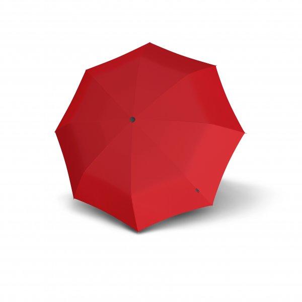DOPPLER Regenschirm Knirps 10577866