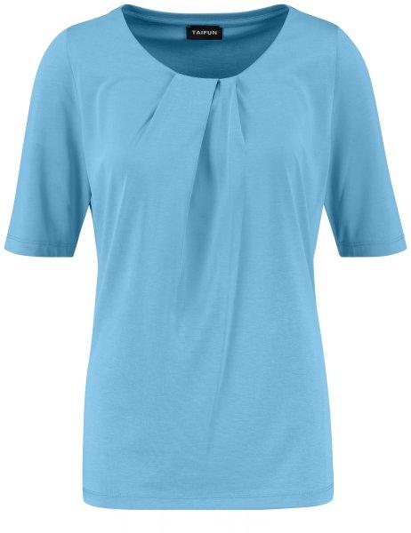 TAIFUN Shirt 10581435