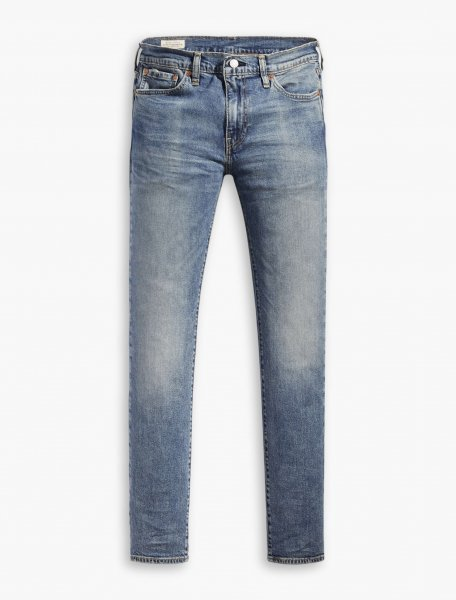 LEVI'S 511™ Slim Jeans 10590627