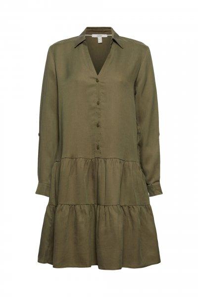 ESPRIT CASUAL Kleid 10611317