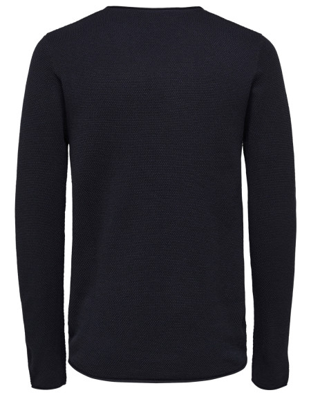 SELECTED Pullover 10568258