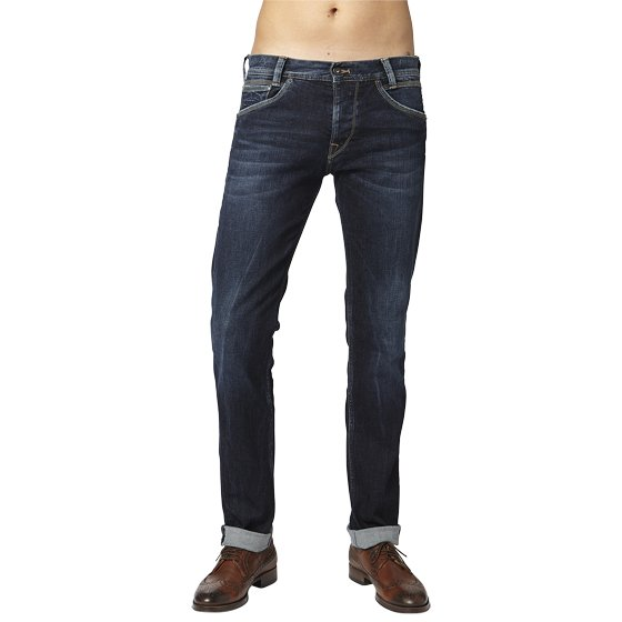 PEPE Jeans 10496924