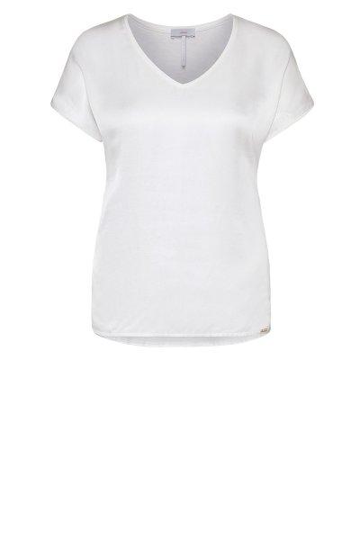 CINQUE T-Shirt CIKARA 10613729