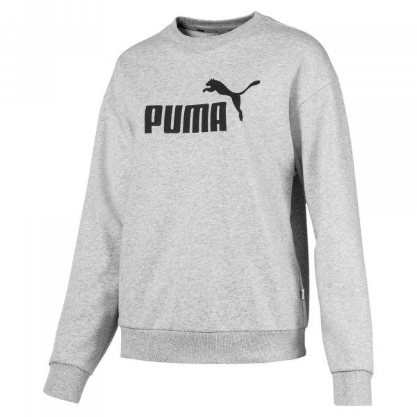 PUMA Sweatshirt 10484912