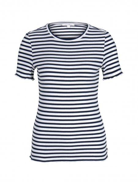 TOM TAILOR DENIM T-Shirt 10623033