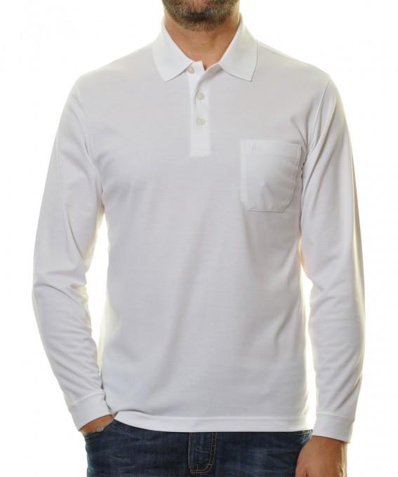 RAGMAN Poloshirt 10010175