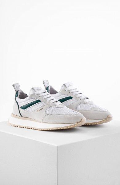 COPENHAGEN STUDIOS CPH460 nylon sneaker 10635354