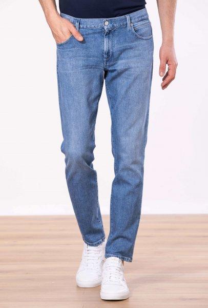 ALBERTO Jeans ROBIN 10610740
