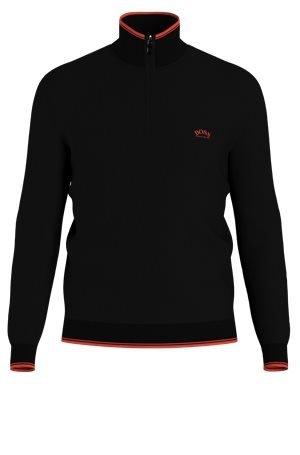 BOSS ATHLEISURE Sweatshirt Zitom 10629456