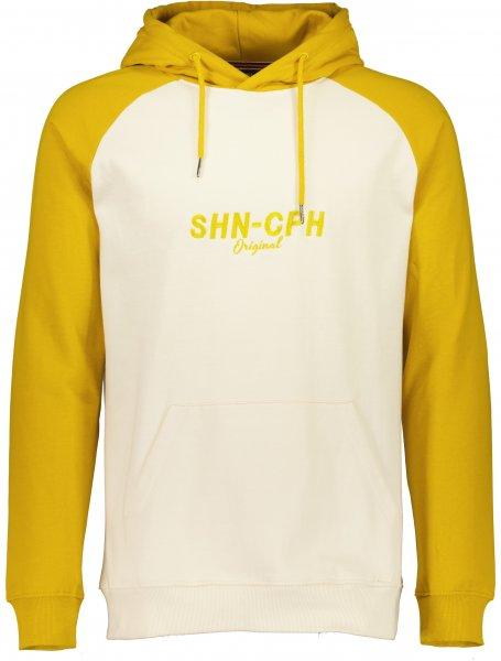SHINE ORIGINAL Sweatshirt 10566678