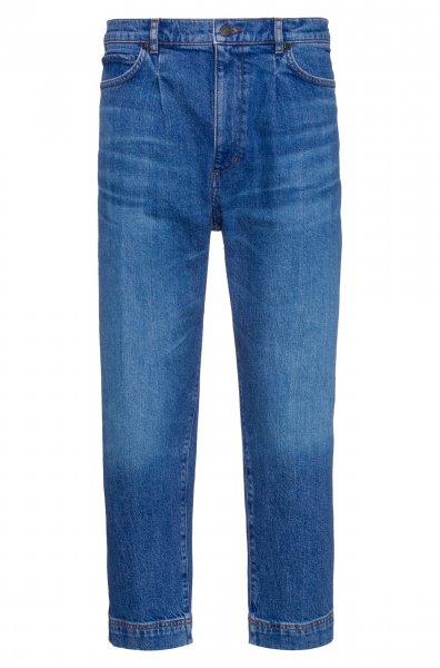 HUGO Jeans 10591559