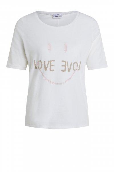 OUI T-Shirt 10602870