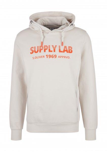 S.OLIVER Sweatshirt 10611711