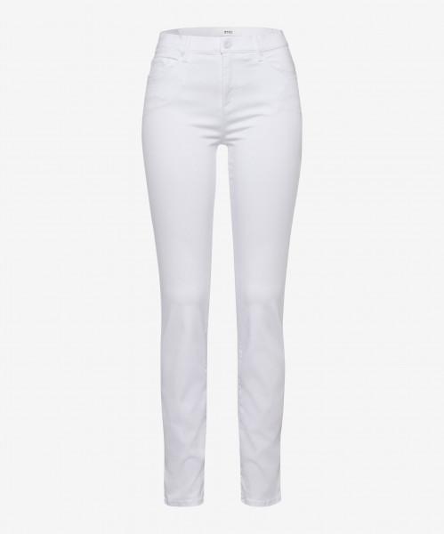 BRAX Jeans Style Shakira 10548548
