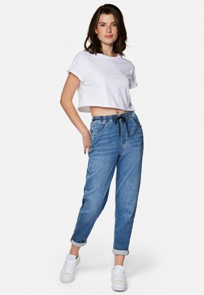 MAVI Jeans GISELLA 10643186