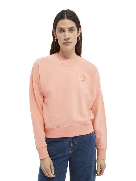 SCOTCH & SODA Sweatshirt 10619066