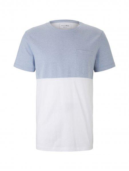 TOM TAILOR DENIM T-Shirt 10625202