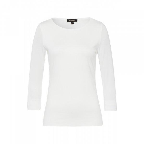 MORE & MORE T-Shirt 10632901