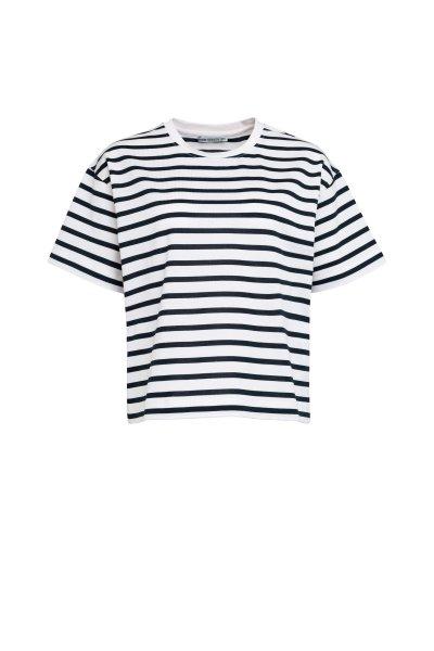 DRYKORN Shirt LUNIE 10604101