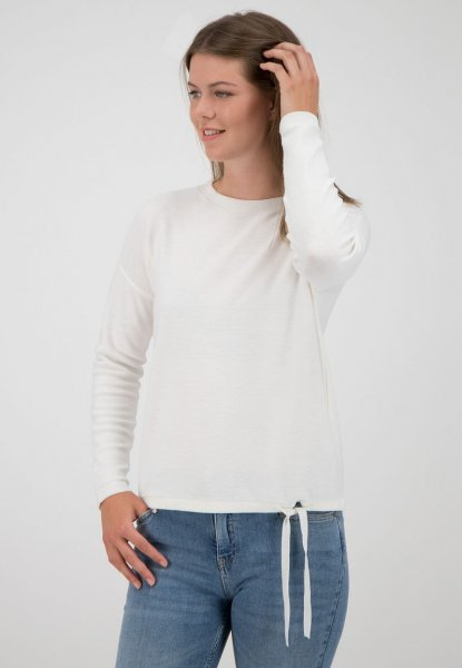 #ONE MORE STORY Pullover 10602630