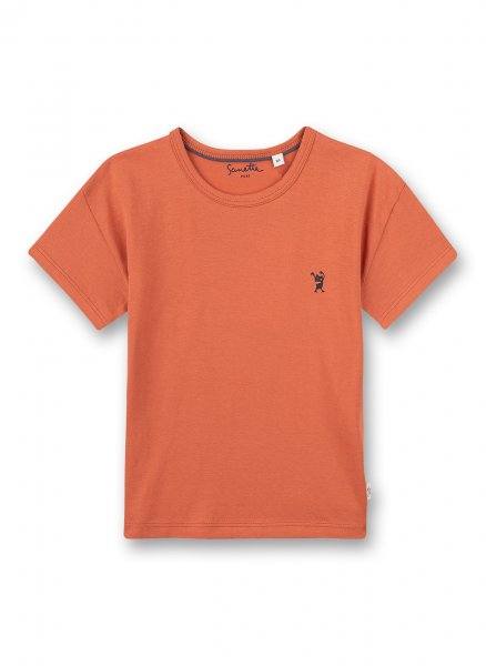 SANETTA T-Shirt 10605717