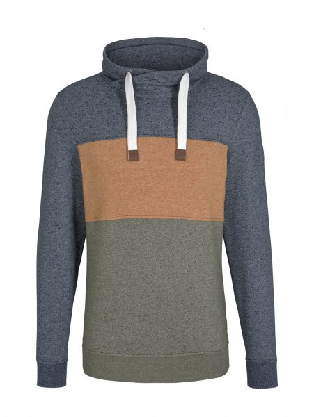 TOM TAILOR Pullover 10599011