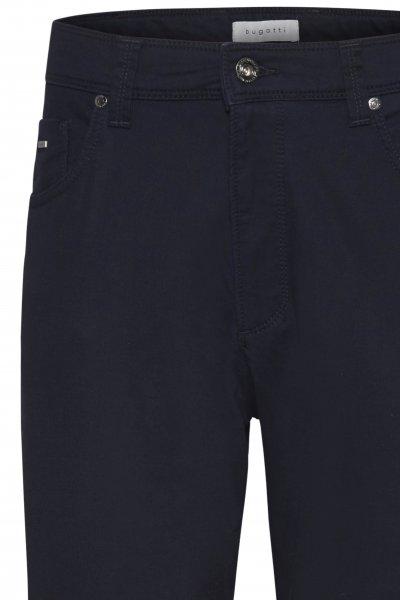 BUGATTI Jeans Cordoba 10100650